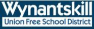 Wynantskill Union Free Scool Dist.
