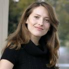 Sandra Bauchiero